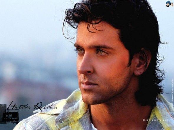 Indian men hair style | Men Short Hairstyle