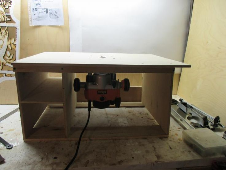 446 best Инструмент ! images on Pinterest Tools, Woodworking and