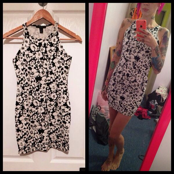 Forever 21 - Size XS (6/8) - $20