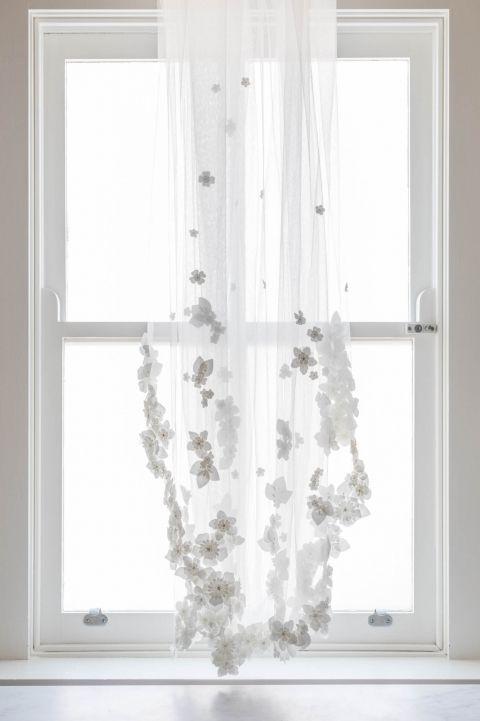 Elle + Adhira / Accessories & Veils / Sydney, Online Shopping / View more:   http://thelane.com/brands-we-love/elle-adhira