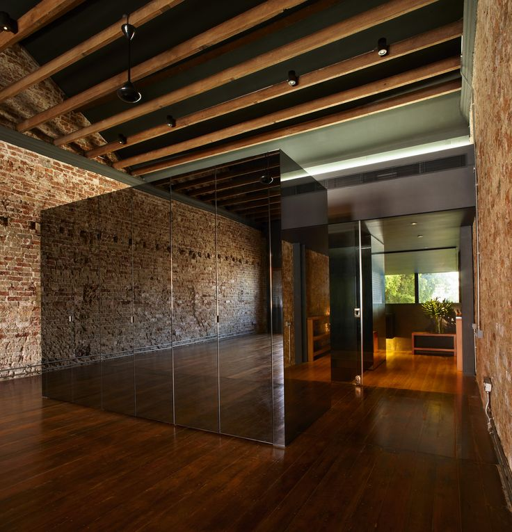 Gallery - Lucky Shophouse / CHANG Architects - 2