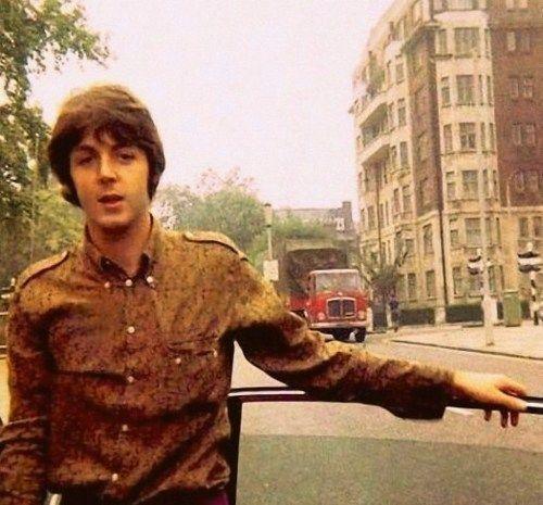 Paul McCartney: Paul Mccartneyth, Boys Call, Sir Paul, James Paul, Doce Paul, Paulmccartney, Beatles Paul, Paul Boards, Boysth Beatles