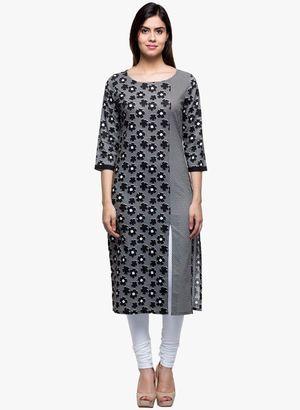 Kurtas & Kurtis for Women - Buy Women Kurtas & Kurtis Online in India