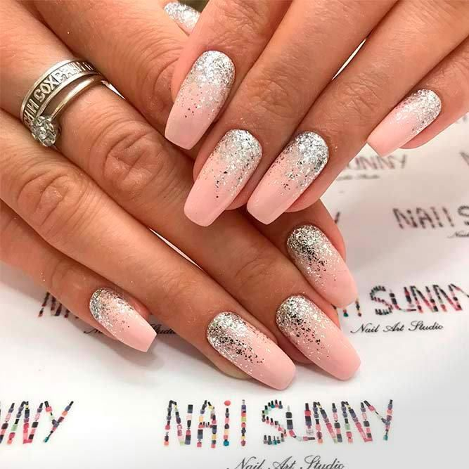 Best 25+ Acrylic nails ideas on Pinterest
