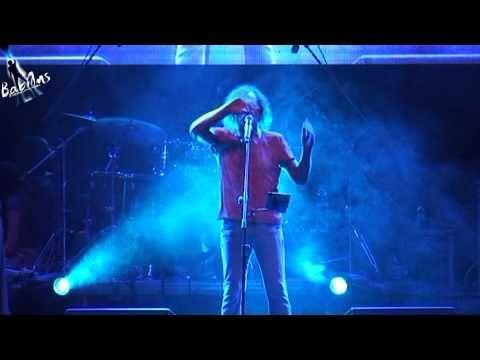 Βασίλης Παπακωνσταντίνου - Έλα - Βύρωνας 2013 | Vasilis Papakonstantinou - Ela - Vironas 2013 - YouTube
