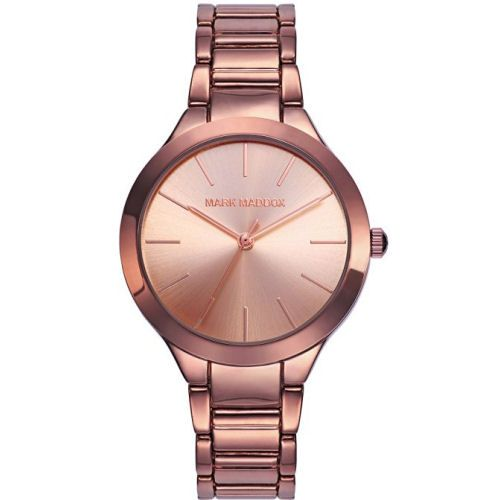 Reloj #MarkMaddox MM6010-47 http://relojdemarca.com/producto/reloj-mark-maddox-mm6010-47/