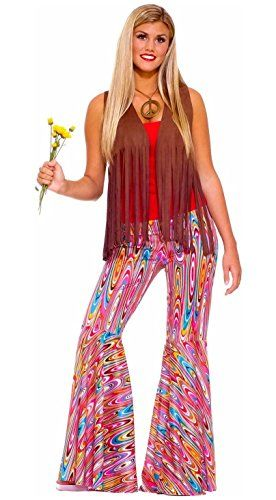 Wild Swirl Bell Bottoms - Accessory Unknown http://www.amazon.com/dp/B002NBABX0/ref=cm_sw_r_pi_dp_R2-Tvb09RG7YM
