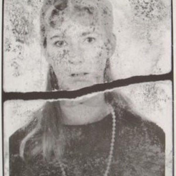 40th anniversary of David Lynch's Eraserhead inspired playlist. Air date 17.3.17