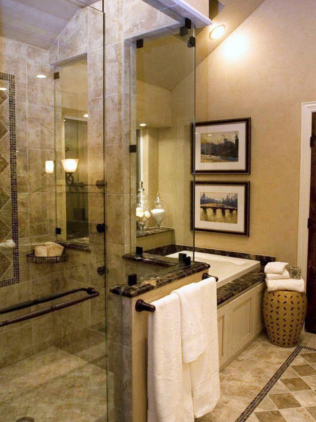 Master Bathrooms Designs Photos Design Ideas