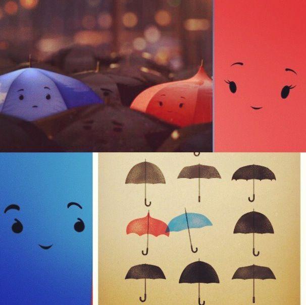 Umbrella (2008) - IMDb