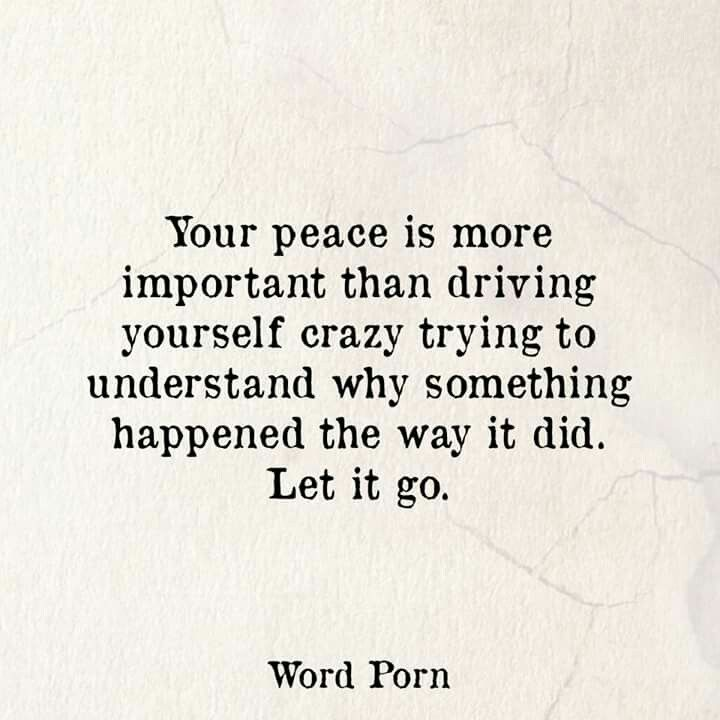 Finding Peace Quotes Amazing 25 Best Wordimages On Pinterest  Life Lesson Quotes Life