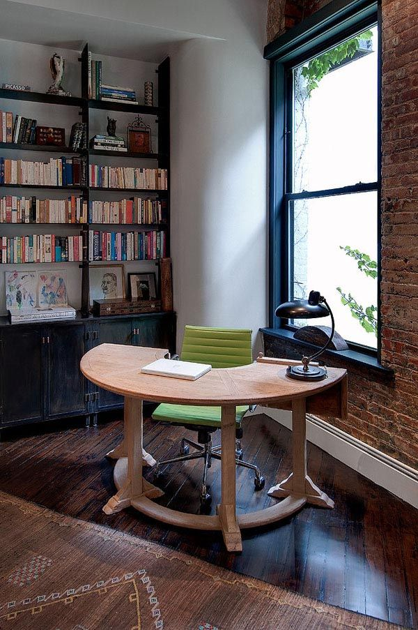 357 best Home office images on Pinterest Office ideas Office