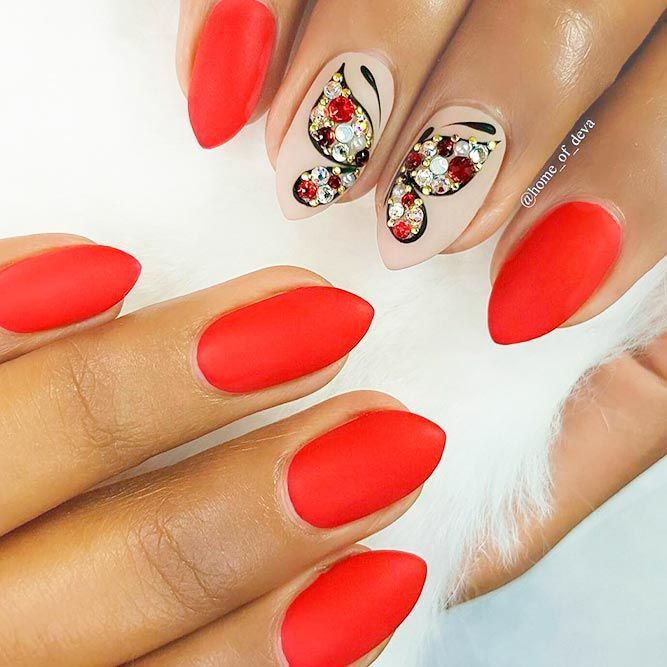 Only Best 25+ Ideas About Summer Nails On Pinterest