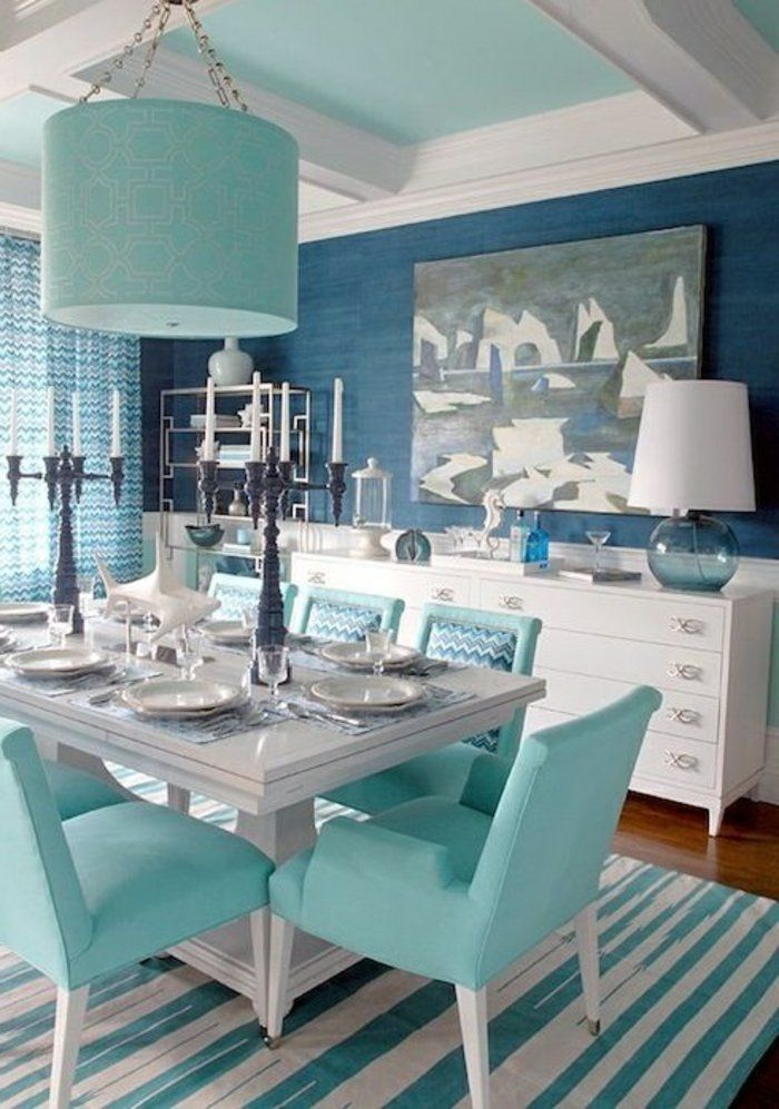 17 meilleures images propos de deco mer sur pinterest - Prendre une chambre d hotel pour quelques heures ...