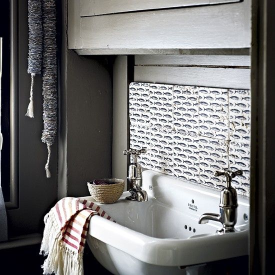 110 best Utility Rooms images on Pinterest Room pictures