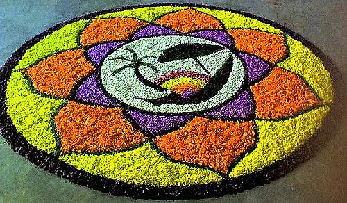 # 10 Onam Images Pics Download High Resolution