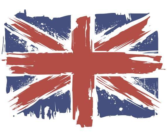 union jack, england, british, union, flag,  grunge,distressed,svg,graphics,illustration,vector,logo,d   england flag  wallpaper, england flag, flag drawing  pinterest
