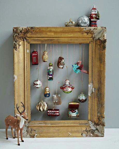 2862 Best I Love Christmas Images On Pinterest