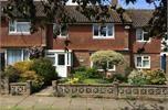 King & Chasemore estate agents Storrington | Property for sale