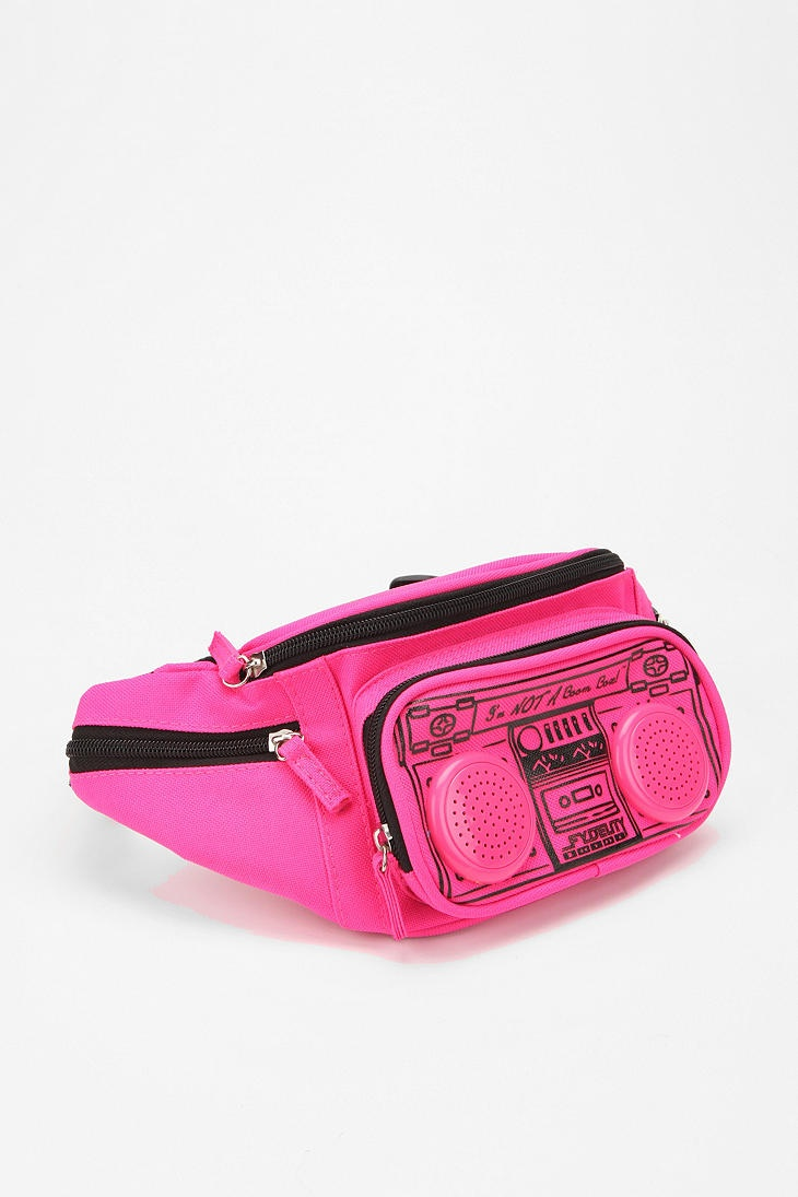 Best Fanny Pack EVER!! :)