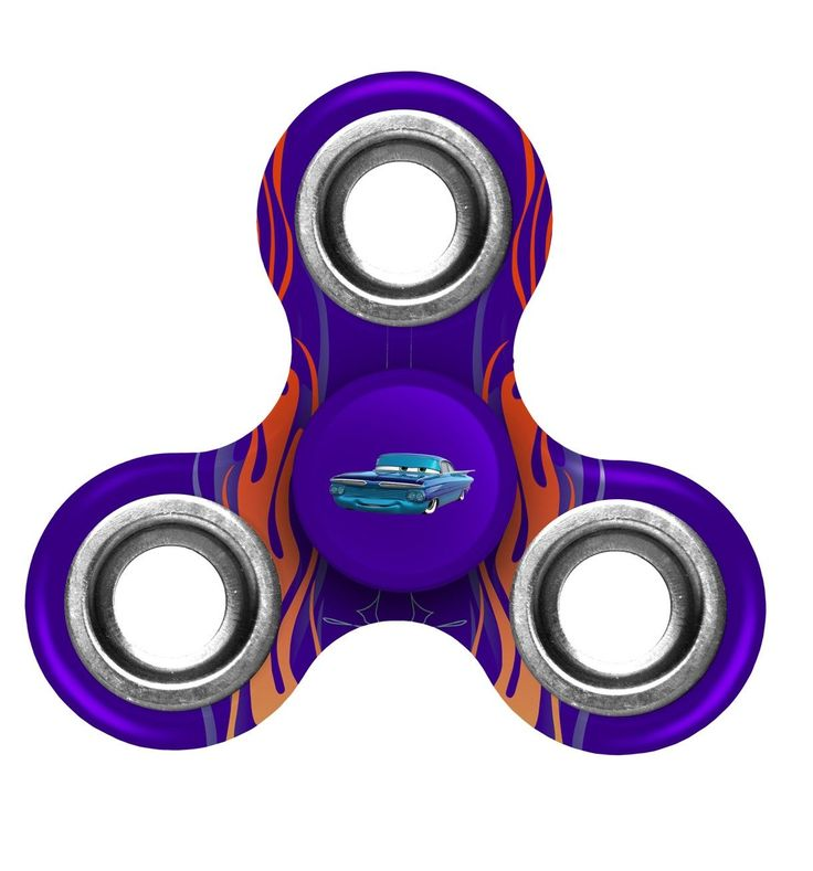 410 best Spinners of all kinds images on Pinterest