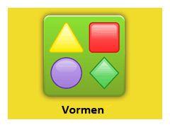 Kindertube.nl - Educatieve filmpjes voor kinderen