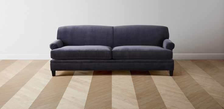 445 Best Sofas Images On Pinterest Canapes Couches And
