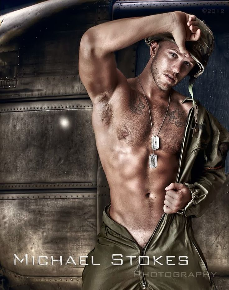 Unwrapping Romance: Spotlight on MASCULINITY by Michael Stokes - A Book of Beauty