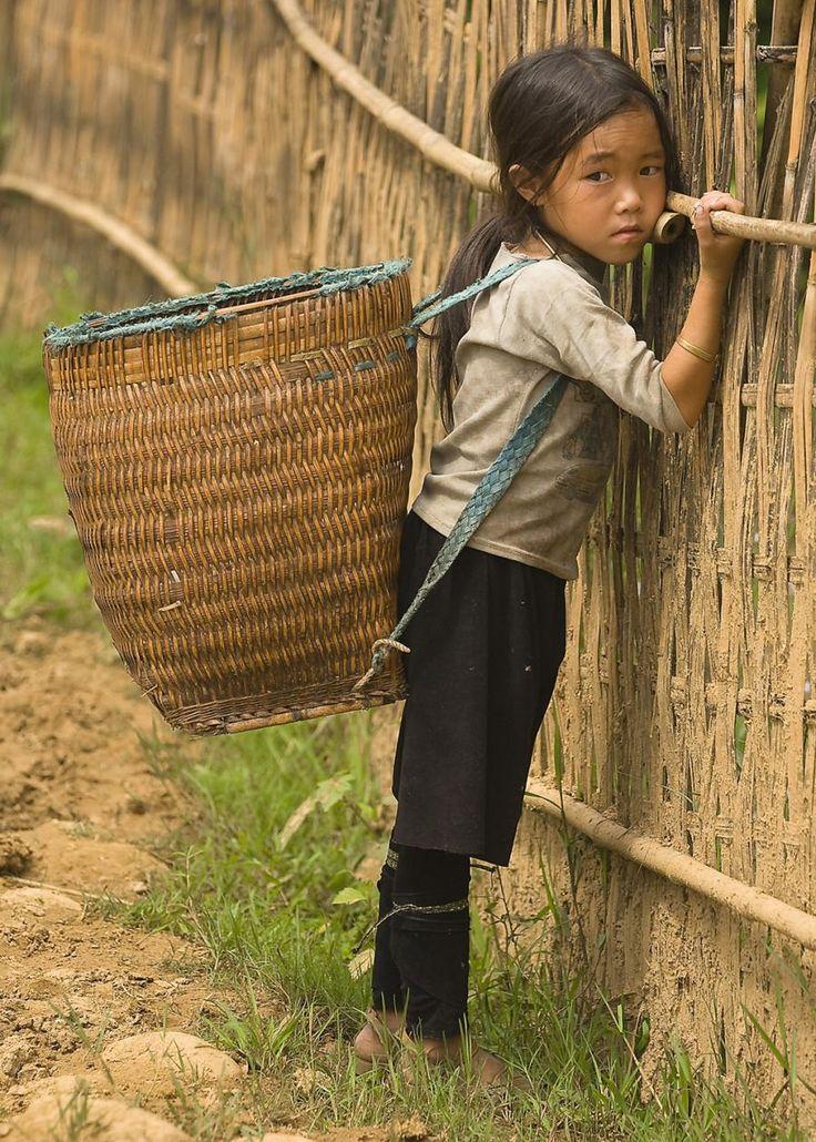 που μοιάζει ακριβώς με αυτό το μικρό κορίτσι στο παγοδρόμιο διδάσκω σε.
