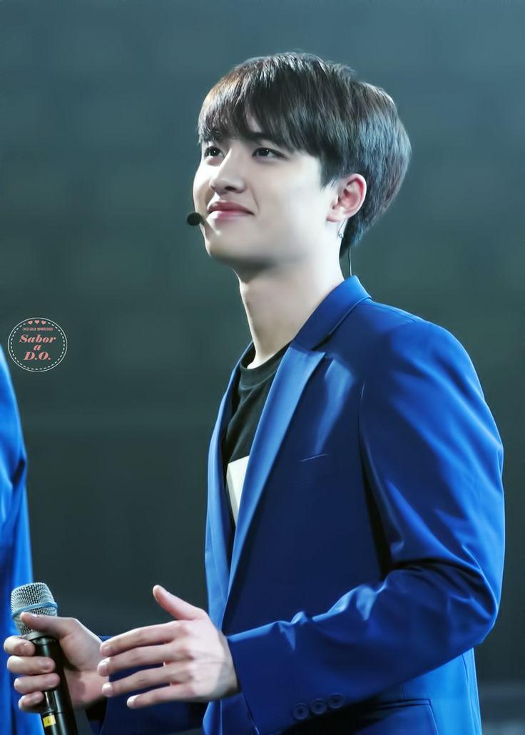 150414 EXO at Jeju K-POP Concert ❤