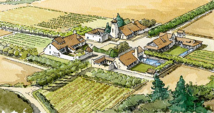 agrarian urbanism   sky  florida