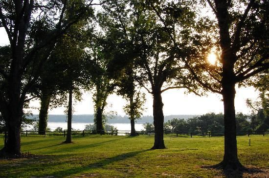 Columbus Belmont State Park Ky Things Amp Places To Do
