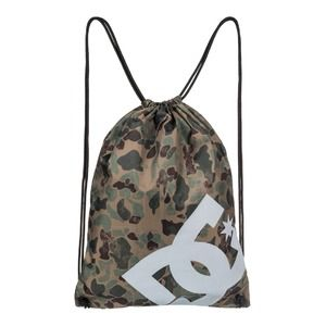 Up to 50% OFFExtra 25% OFF DC Shoes Men's Clothing Accessories Sale