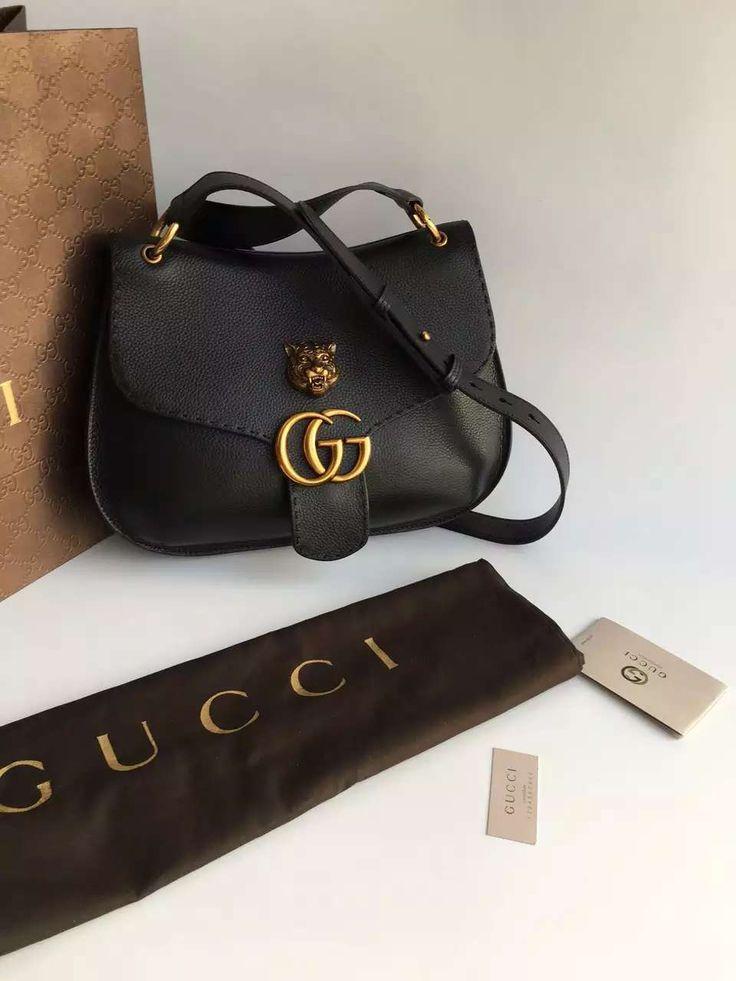 gucci Bag, ID : 39655(FORSALE:a@yybags.com), gucci pink handbags, where did gucci originate, guccie store, cheap designer gucci, gucci colours, gucci backpack bags, gucci ladies briefcase, gucci bags sale online, gucci book bags on sale, gucci ladies backpacks, gucci online shopping malaysia, who designs gucci, gucci camo backpack #gucciBag #gucci #gucci #belt