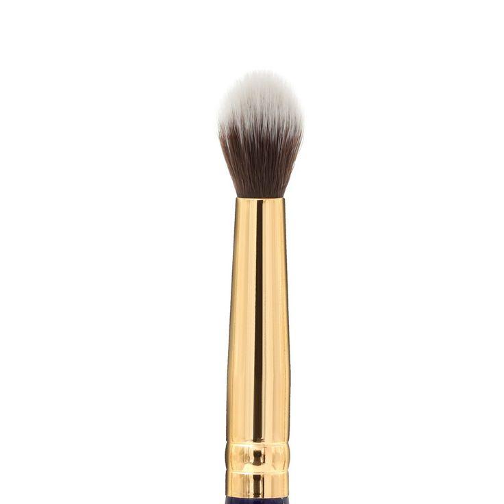 Fluffy Blender - 13rushes - Singapore's best makeup brushes