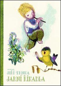 Jarní říkadla Knížky/audio/DVD/CD o Velikonocích #kniha #děti #mládež #nejmenší #Velikonoce #jaro #DVD #CD #audio #tip3dmamablog
