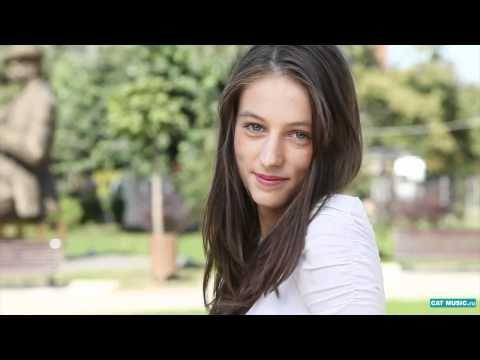 Directia 5 - Iti multumesc (Official video)