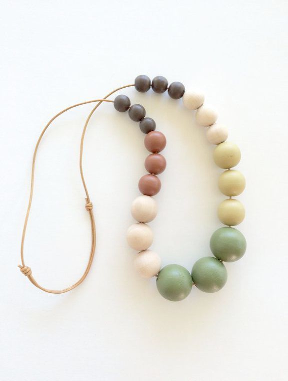 Halskette mit Katzenkragen   kragen halskette hochzeit kragen halskette goldschmuc …   – Collar Necklace