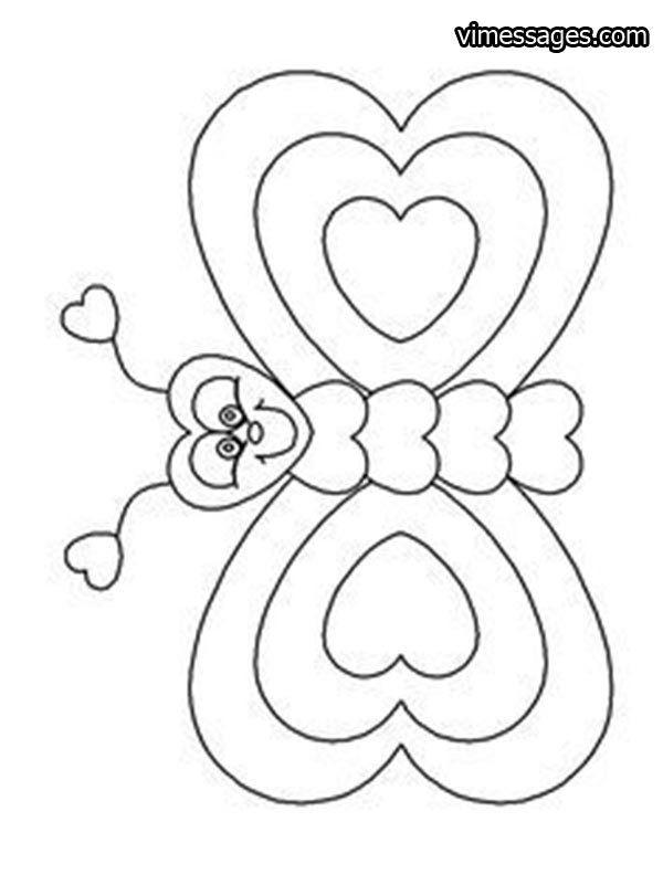 50 Valentines Day Coloring Pages Valentines Day Coloring Pages Printable In 2020 Valentine Coloring Pages Valentines Day Coloring Page Valentine Coloring