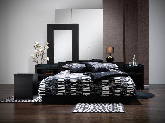 Best Ikea Bedroom Sets Ideas On Pinterest Ikea Malm Bed