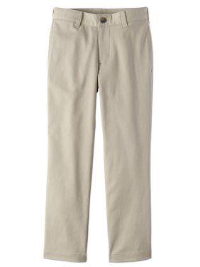 Kids School Uniform Store – Walmart.com – Walmart.com Online Shopping DAILY DEALS #SALES