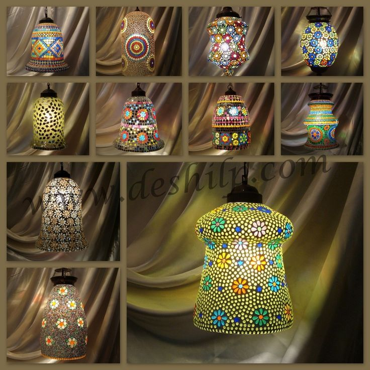 Mosaic Hanging...... This will give very beautiful & elegant decor to your home.Also ideal for gifting to your loved ones.Each & every part of this product is beautifully hand crafted. @.........http://deshilp.trustpass.alibaba.com/