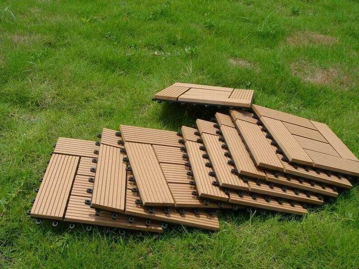 Outdoor Tile Flooring | Outdoor Tile Flooring - Best Tiles...Wanna try!