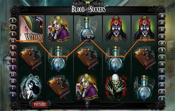 https://www.mrmega.com/slot-machine-blood-suckers
