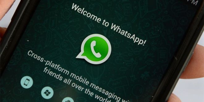 "WhatsApp ""Delete for Everyone"" Rolled Out Globally: How To Use"