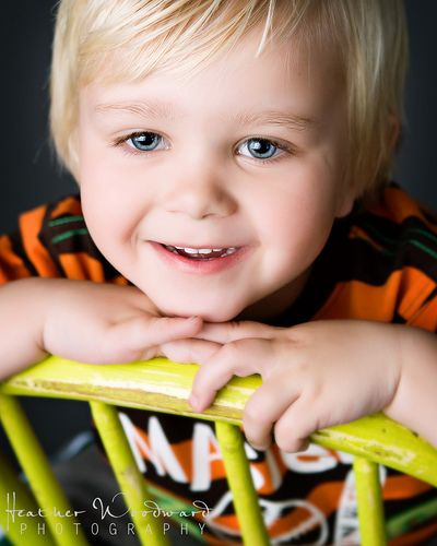 preschool photography - Google Search