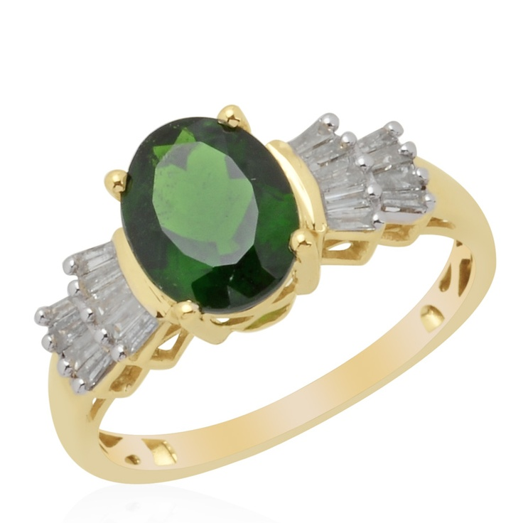 Pin by liquidation channel on russian diopside jewelry for Liquidation tv