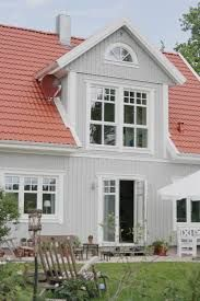 Bildergebnis Für Fassadenfarbe Grau Hausfarbe Pinterest