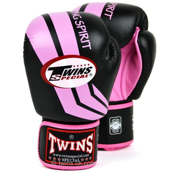 Shiv Naresh Teens Boxing Gloves 12oz: 227 Best BOXING GLOVES Images On Pinterest
