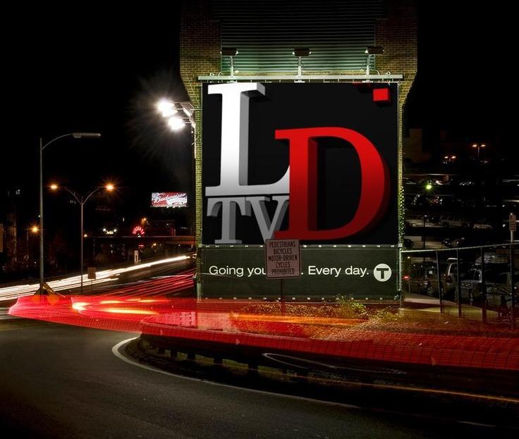 www.lifedesigntv.com